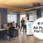 Best Air Purifiers for Office Space